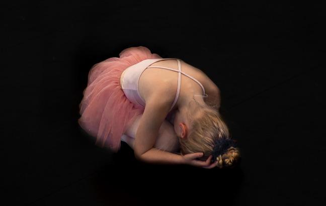 ballerina-1593882_1280