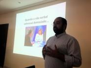 Escrita Política e Estratégica, Bissau