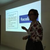 Estratégia nas Redes Sociais, Guiné-Bissau